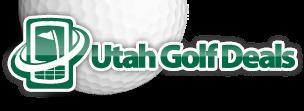 Utah Golf Deals